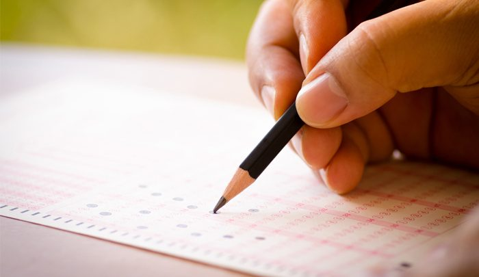 กำหนดการ และตารางสอบปลายภาย ประจำภาคเรียนที่ ๑/๒๕๖๔